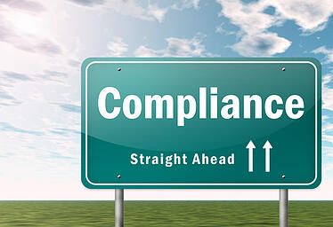 meaningful-use-compliance-and-healthcare-marketing
