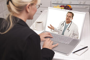 Getting_social_with_healthcare_marketing
