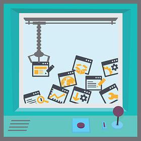 get found online with inbound campaigns