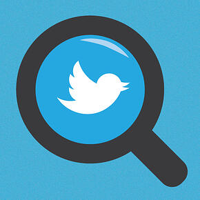 how-does-twitter-impact-keyword-ranking