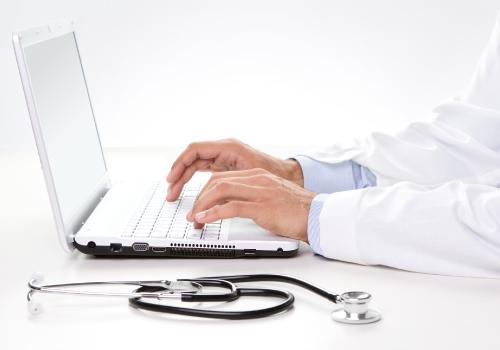 heathcare-marketing-benefits-from-inbound-marketing