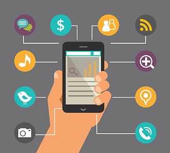 choosing-mobile-website-vendor