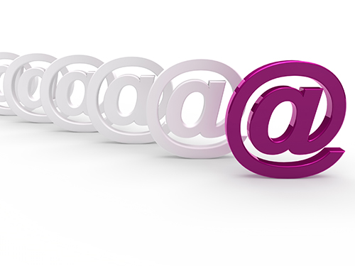 Grow Your Business with Targeted Email Marketing and Lead Nurturing