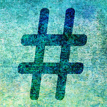 how-hashtags-help-get-found-online