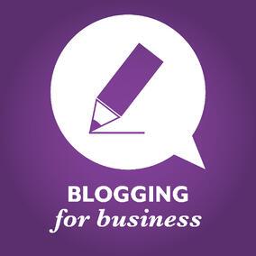 blogging for business 01 01