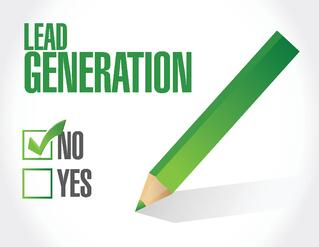 how-to-NOT-get-more-leads