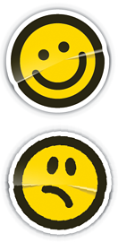 happy_sad_faces