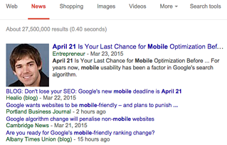 Google-April-2015-Mobile-Device-and-search-results-Screenshot-2015-03-2512.08.57