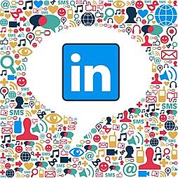 The Best LinkedIn Tips for Lead Generation You Never Knew