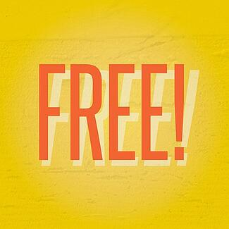 free will it enhance your marketing objectives