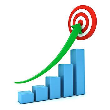 sales_goals