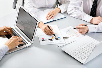 inbound_healthcare_marketing