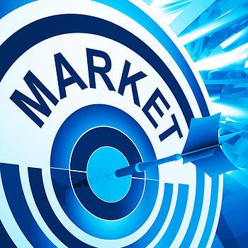 target_market_strategy