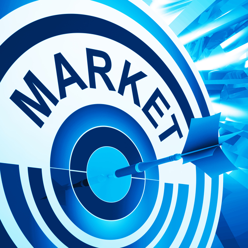 target_market_strategy