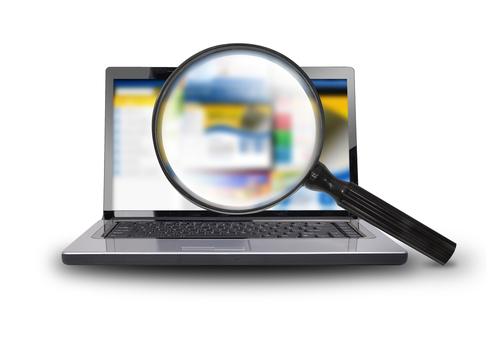 web_search