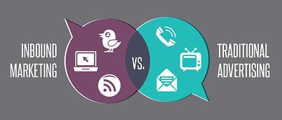 inbound marketing_vs._traditional_advertising