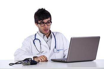 healthcare_marketing_failures
