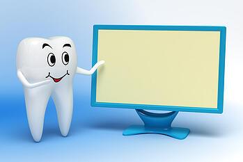 breaking_habit_offline_dental_marketing