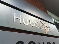 hubspotsign