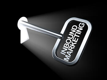 A_Breakdown_Of_The_Inbound_Healthcare_Marketing_Process