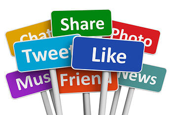 Crafting_Effective_Social_Media_Content_For_Business_To_Consumer_Marketing