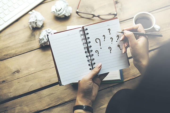 10 Questions a Healthcare Software Marketing Agency Should Ask