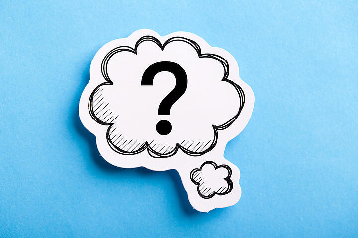 6 Questions to Ask When Selecting an Agency for SaaS Healthcare Marketing