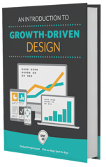eBook: An Introduction to Growth Driven Design