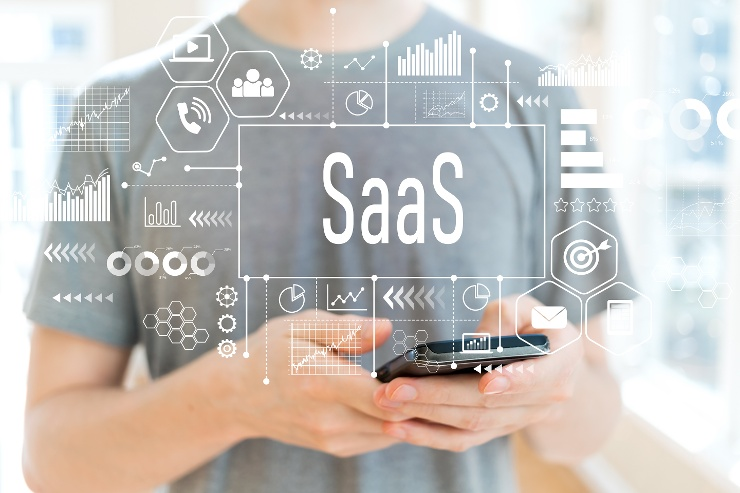 SaaS Marketing Best Practices