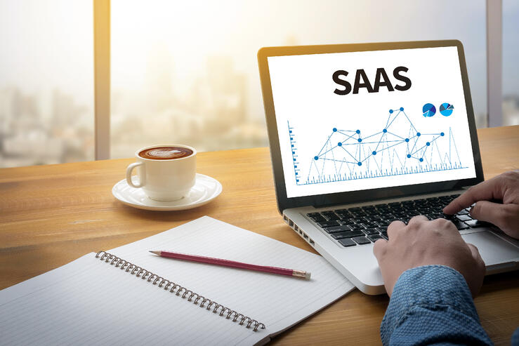 SaaS Product Marketing Plan