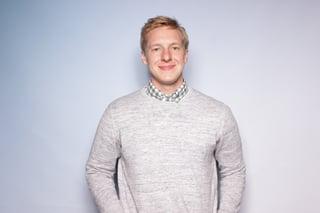 Jake-Behnke-talks-about-healthcare-IT-marketing-strategy