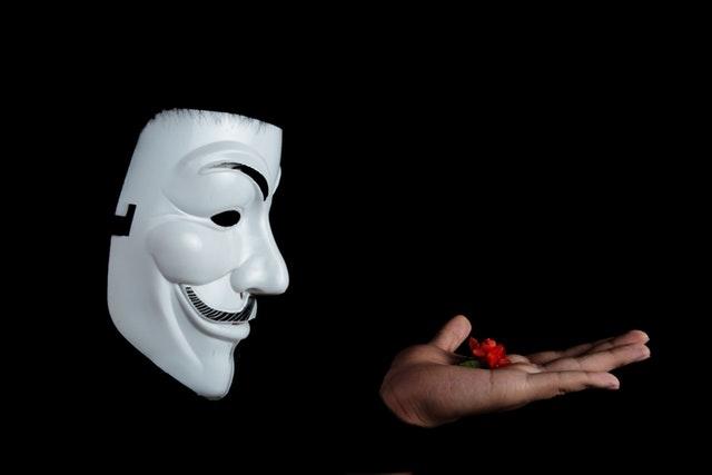 anonymous-studio-figure-photography-facial-mask-38275.jpeg