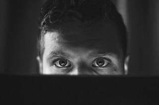 laptop-eyes-technology-computer.jpg