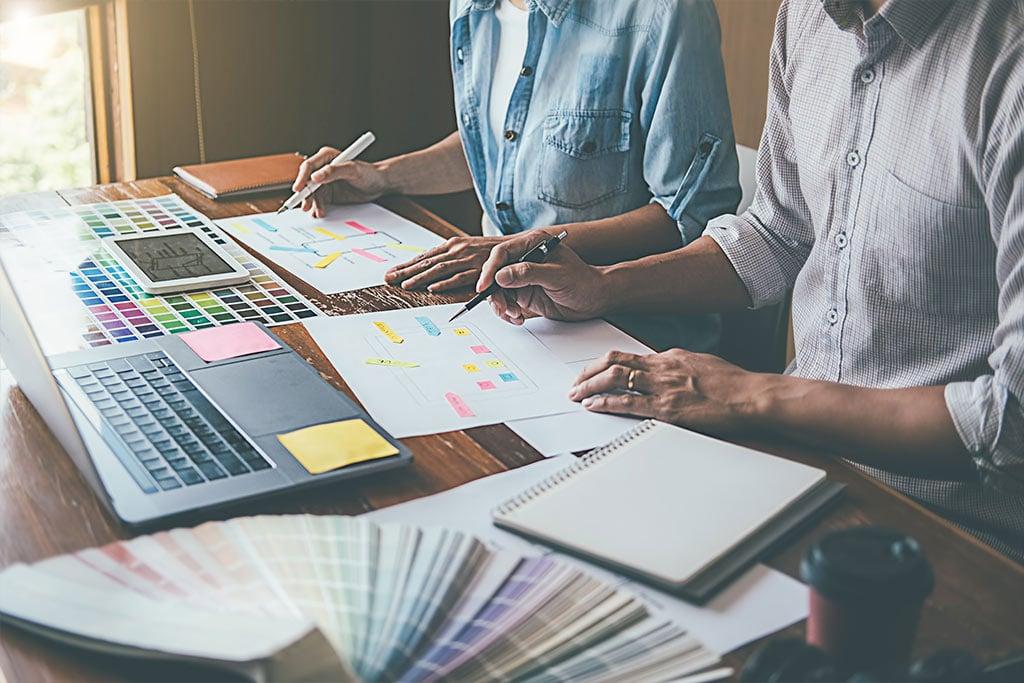 business-strategy-website-design
