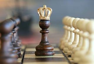 chess-1483735_1920.jpg