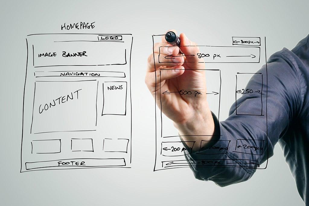 Is Your Website a Money Sucker?