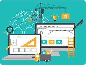 How to Design the Perfect Website