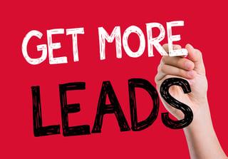get-more-leads-2015.jpg