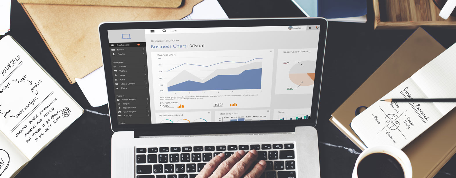 digital-marketing-ebook.jpg