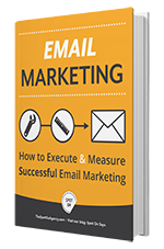 eBook: Email Marketing