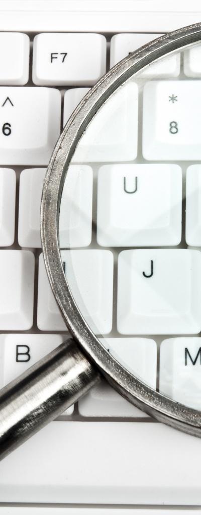 get-found-online-mobile.jpg