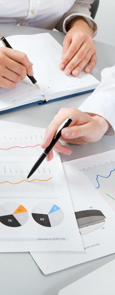 marketing-workshop-mobile.jpg