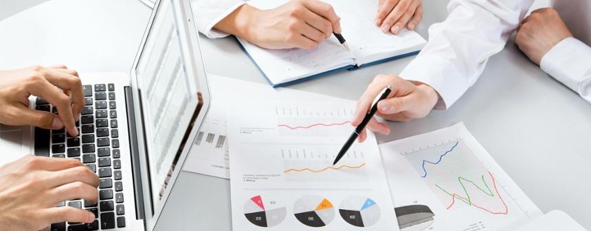 marketing-workshop.jpg