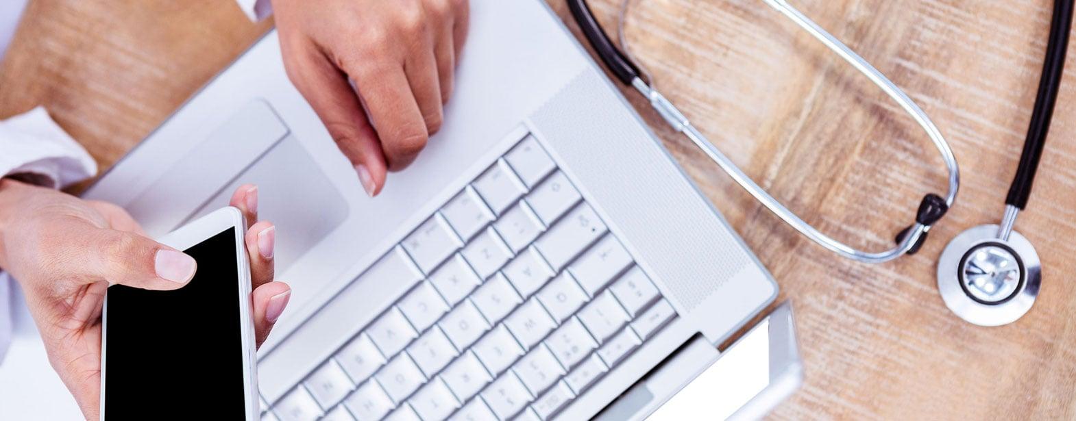 top-10-healthcare-software-companies.jpg