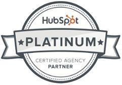 Platinum_Badge-2