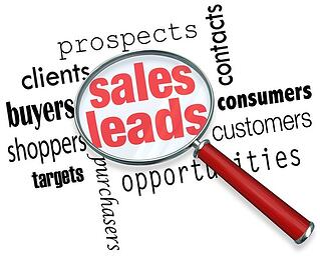 SaaS_Marketing.jpg