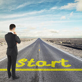 starting_inbound_marketing