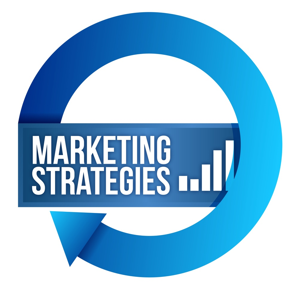 Top Marketing Strategies for Your Patient Portal