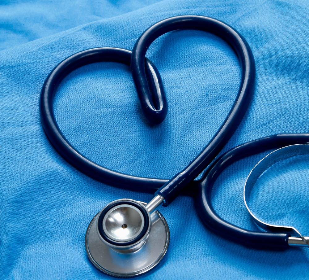 Marketing Strategies That Help Optimize Patient Care and Profit Flow