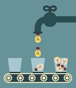 Keeping Your Inbound Marketing Funnel Full: 5 LinkedIn Drip Marketing Tips